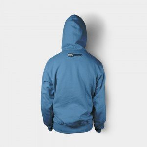 hoodie_1_back